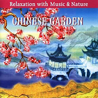 Dragon Orchestra: Chinese Garden (Tai Chi and Meditation)
